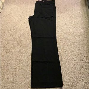 Old Navy Essential Trouser